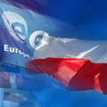 ESA Council approves the accession of Poland